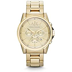 Armani Exchange Men's Watch AX2099
