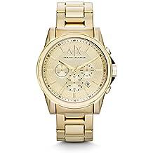 Armbanduhr damen gold  Suchergebnis auf Amazon.de für: Gold Armani Uhr
