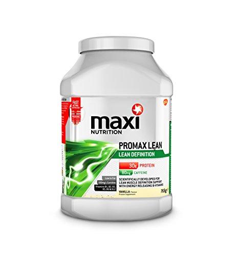 promax-lean-765g-vanilla