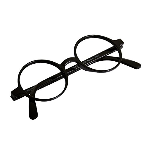 Harry Potter Glasses (accesorio de disfraz)