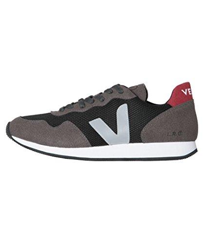 481072e56efddf ᐅᐅ  Veja Sneaker Test   Vergleich 05   2019 » ✅ TOP 10