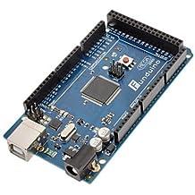 Para Kits Arduino Funduino Mega 2560 Junta de Desarrollo R3