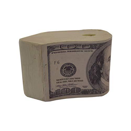 zartikel, Dollarbündel ()