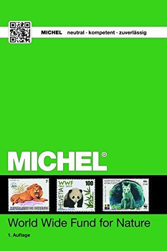 michel-motiv-wwf-world-wildlife-fund-for-nature