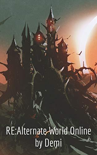 Fantasy & Science Fiction Werwolfspiele (englischsprachig)
