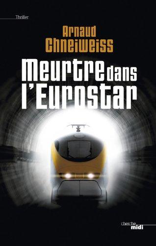 """<a href=""""/node/149963"""">Meurtre dans l'Eurostar</a>"""