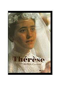 "Afficher ""Thérèse"""