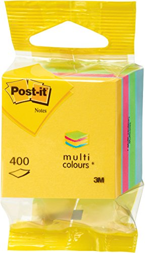 post-it-mini-cube-note-ultra-colours