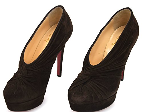 christian-louboutin-woman-decolte-shoes-black-or-brown-suede-code-3101725-37-marrone