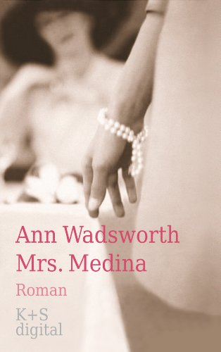 Download Mrs. Medina