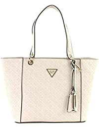 dc28ac47d4 Amazon.it: Guess - Borse Tote / Donna: Scarpe e borse
