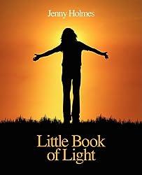 Little Book of Light