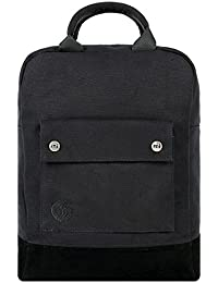 062a6d6f56a7 Amazon.co.uk  Casual Backpacks  Luggage
