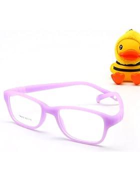 EnzoDate - Montura de gafas - para niño