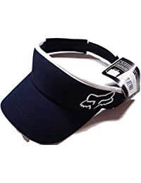 0b66ee49774ec Fox Racing Men s Accessories  Buy Fox Racing Men s Accessories ...