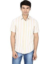 Reevolution Men's Shirt (MCSS310247)