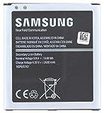 Samsung Original Akku EB-BG531BBE Ersatzakku Handy Smartphone