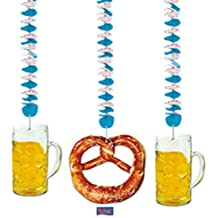 Suchergebnis auf Amazon.de für: dekoration bayrisch