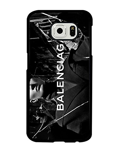 samsung-galaxy-s6-coque-case-for-man-woman-balenciaga-galaxy-s6-coque-case-brand-logo-balenciaga-cre