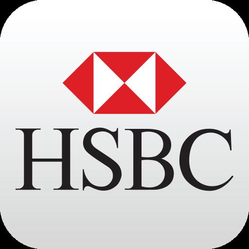 hsbc-mobile-banking