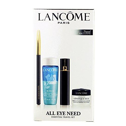 Lancome All Eye Need Kit (Cont ? Crayon)