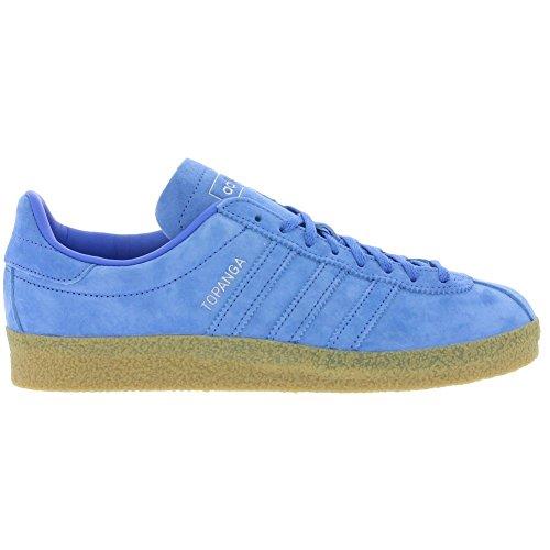 Adidas s80057 Azul