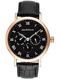 Reloj Jean Bellecour para Unisex JBN21