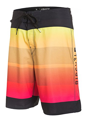 rip-curl-mirage-sunset-20-broadshort-da-uomo-lime-taglia-s