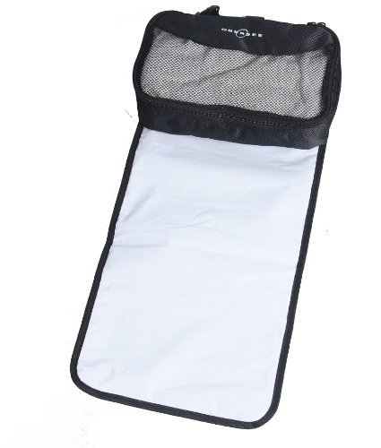obersee-nappy-bag-organizer-changing-station-by-obersee