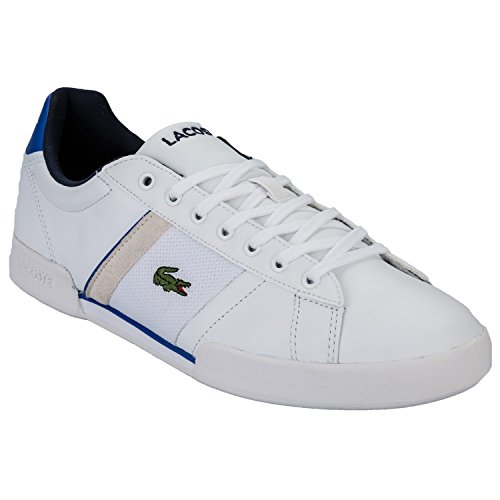 chaussures-deston-116-1-white-lacoste