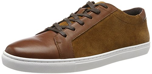 Kenneth Cole Kam, Sneakers Basses Homme