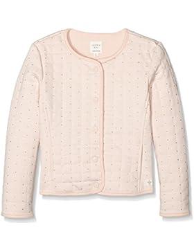 Carrément Beau Mädchen Sweatshirt