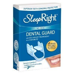 sleep-right-secure-comfort-dental-guard-strongest-grinding-protection-by-sleep-right