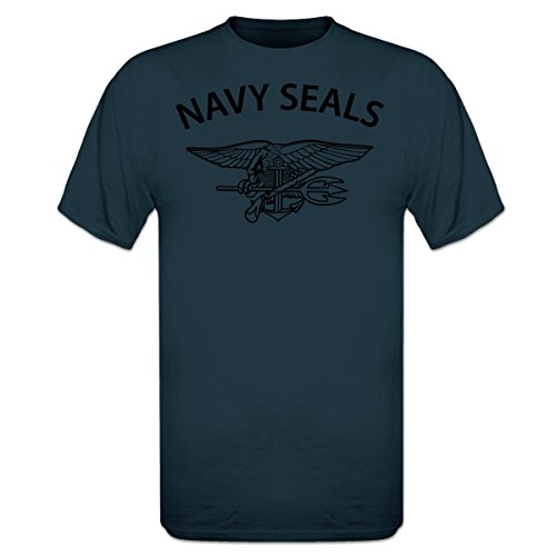 camiseta-us-navy-seals-by-shirtcity