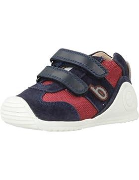 Zapatillas para niño, Color Azul, Marca BIOMECANICS, Modelo Zapatillas para Niño BIOMECANICS 171150 Azul