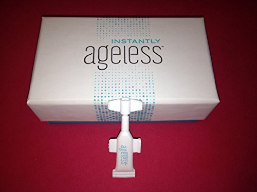 instantly-ageless-botox-without-the-needles-3-vials