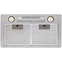 0,80€//m 3m Jute Juteband FLAXFABRIC gebleicht Vivant Vintage Jutegitter 20cm