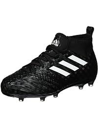 timeless design bf57c 1c2bb adidas Ace 17.1 FG J, pour Les Chaussures de Formation de Football Mixte  Enfant