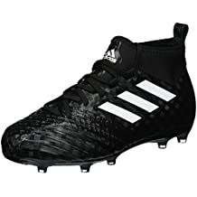 promo code 3b692 47937 Adidas Ace 17.1 FG J, Botas de fútbol Unisex bebé