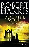 ISBN 3453272080