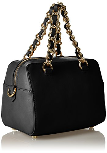 Guess Joy, sac à main Noir