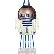 Piñata R2D2 Star Wars