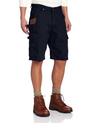 riggs-workwear-by-wrangler-mens-ripstop-ranger-short-navy-36