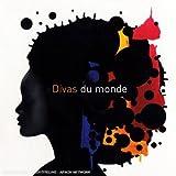 Divas Du Monde