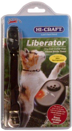 Liberator-Audio-Visual-Cat-Collar