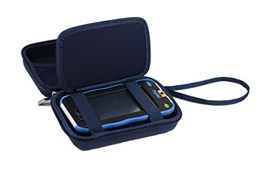 navitech-dark-blue-hard-water-resistant-mp3-digital-audio-player-case-cover-for-the-onkyo-dp-x1