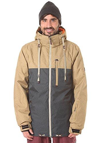 light-mens-jacket-outerwear-gringo-grey-anthra-cummin-sizes