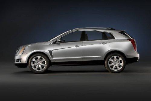 classic-car-muscle-e-pubblicita-e-car-art-cadillac-srx-2010-car-art-stampa-su-carta-satinata-10-mil-