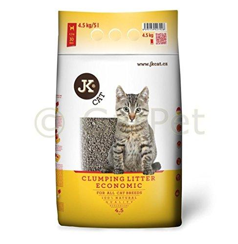 jk-economic-katzenstreu-katzen-einstreu-klumpstreu-streu-5l-45-kg