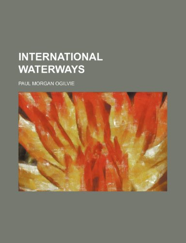 International Waterways